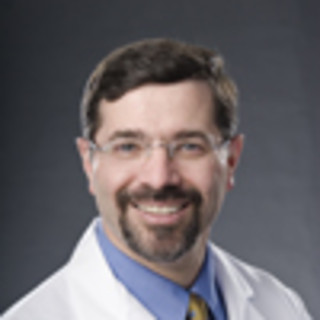 Kenneth Goldman, MD