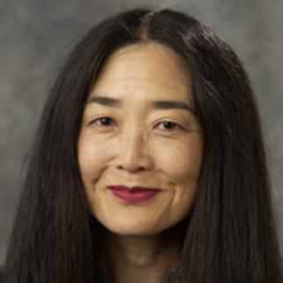 Joyce Kobori, MD