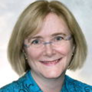 Leslie Scoutt, MD