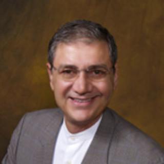 John Pinnella, MD