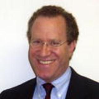 Richard Dyckman, MD
