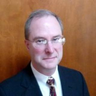 Roger Hurlbut Jr.