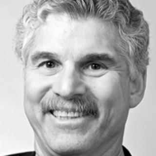 Mark Mandell, MD