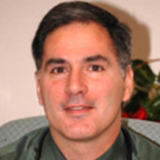 Eric Ewald, MD