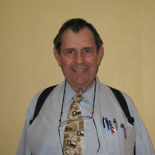 William Burgin Jr., MD