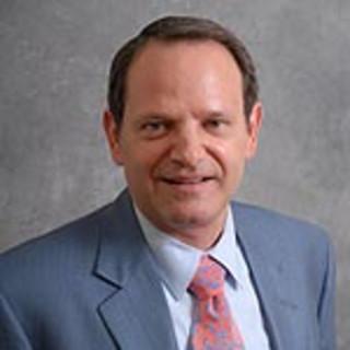 Kenneth Grossman, MD
