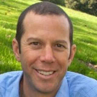 Jason Ruben, MD
