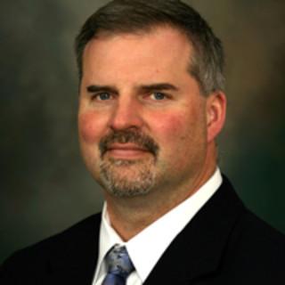 Michael Eckstrom, MD