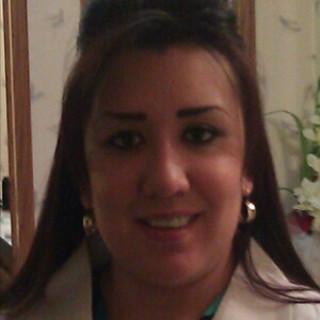 Sara Gomez, MD