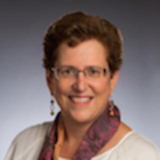 Ann (Oshatz) Smelkinson, MD
