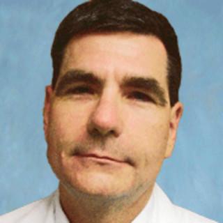 Brian Favero, MD