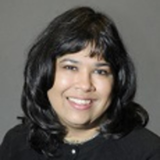 Madhumita (Chatterjee) Sadhukhan, MD