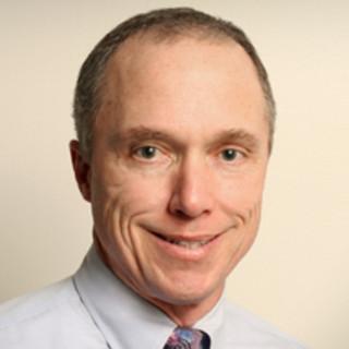 Thomas Kulterman, MD