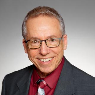 Jeffrey Ashley, MD