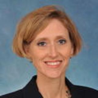 Kristine Patterson, MD