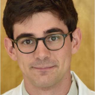 Jason Graffagnino, MD
