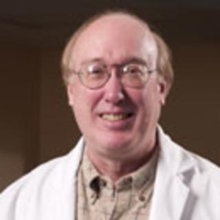 Frederick Heinemann, MD