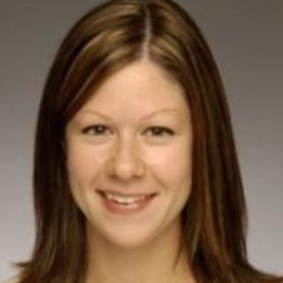 Andrea (Miller) Fedele, MD