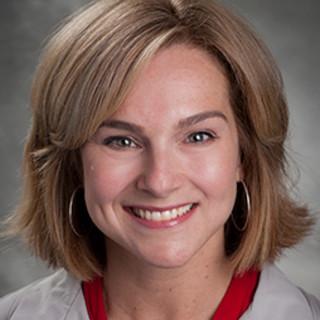 Ann Stevoff, MD