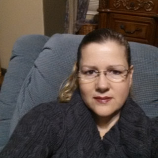 Wanda (Gutierrez) Solorio-Arciga, PA