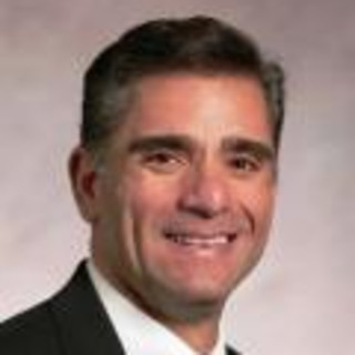 James Polo, MD