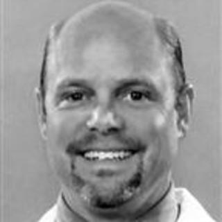 David Nash, MD