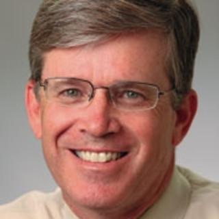 Kent Hymel, MD
