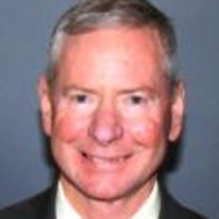 William Baker Jr., MD