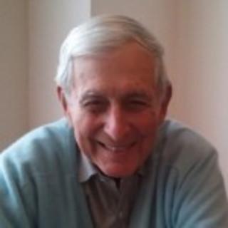 Lester Friedman, MD