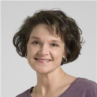 Tanya Tekautz, MD