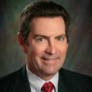 David Lutes, MD
