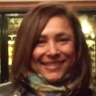 Lissette (Giraud Carcano) Giraud, MD