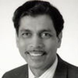 Dhruva Tilwalli, MD