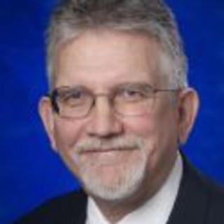John Greene Jr., MD