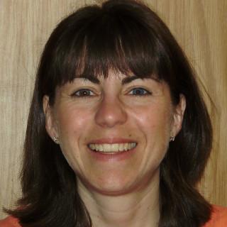Jennifer Moranda, MD