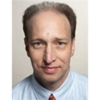 Eric Wilck, MD