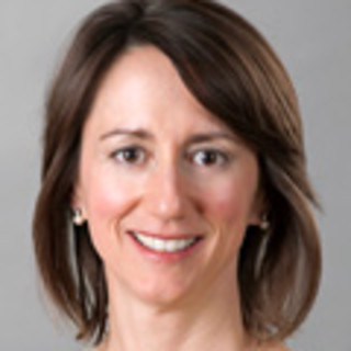 Michele Kettles, MD