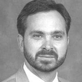 Paul Schroeder, MD