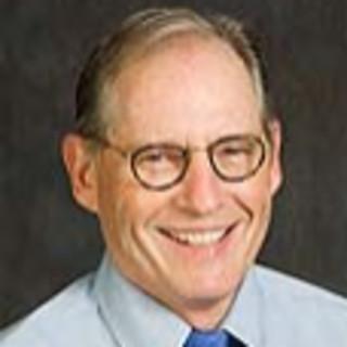 Jack Seaquist, MD