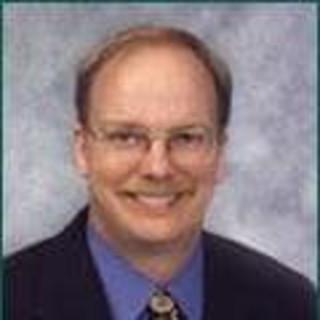 Ramsey Larson, MD