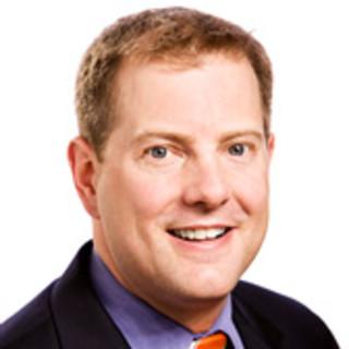 Michael Mccracken, MD