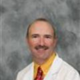 Michael Roppolo, MD