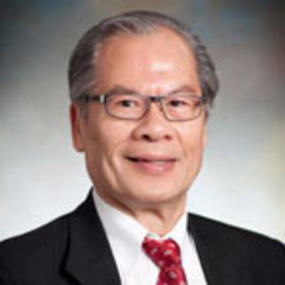 Mario Mejia, MD