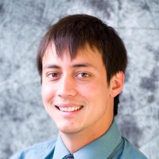 Jonathan Heldt, MD