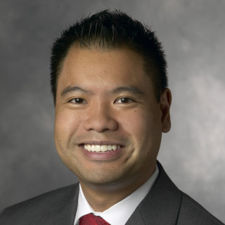 Theodore Leng, MD