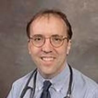 Michael Degnan, MD