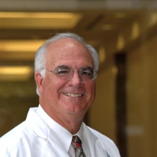 Michael Ellis, MD