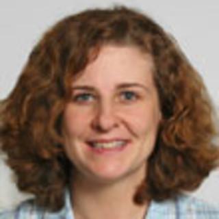 Kathryn McFadden, MD