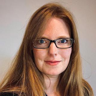 Sara Smoller