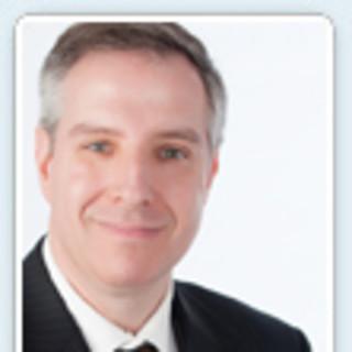 David Sable, MD